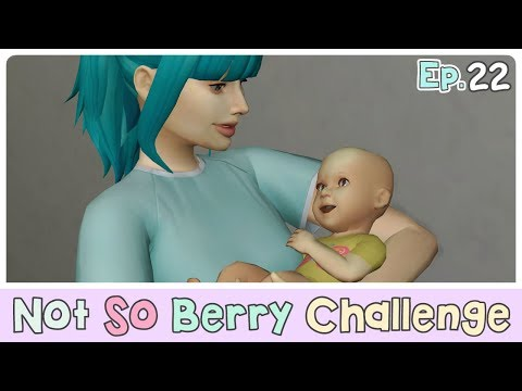 """""""Mawar RedBear 🌹"""" 