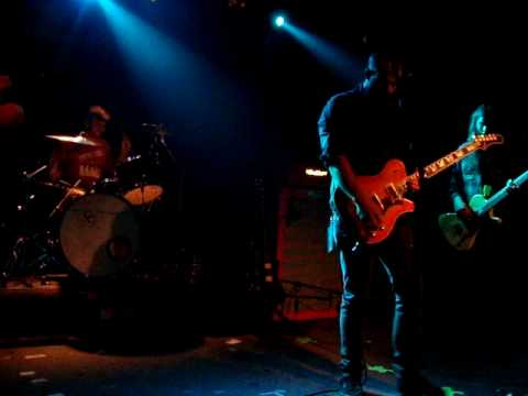 baroness-live-in-atlanta---bullhead's-psalm-and-the-sweetest-curse-12/12/09