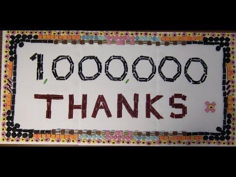 1.000.000 VIEWS !! From Hamburg To  Stockholm Ll Air Berlin, Hamburger Flughafen II Party