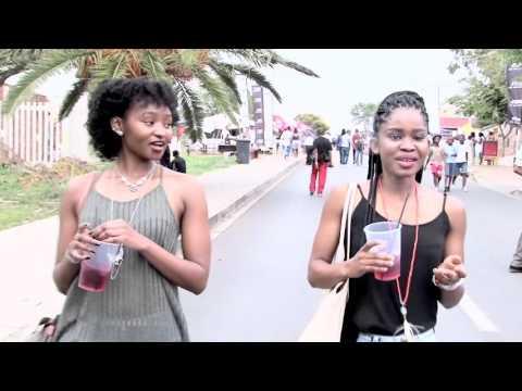 Vilakazi Street Festival - Post Event