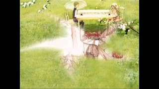 [MV] Hai trái tim một nhịp đập - Tống Gia Vy ft Tăng Bảo Hy