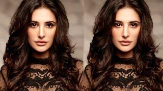Nargis Fakri Reveals The Real Reason Behind Leaving India | Bollywood News