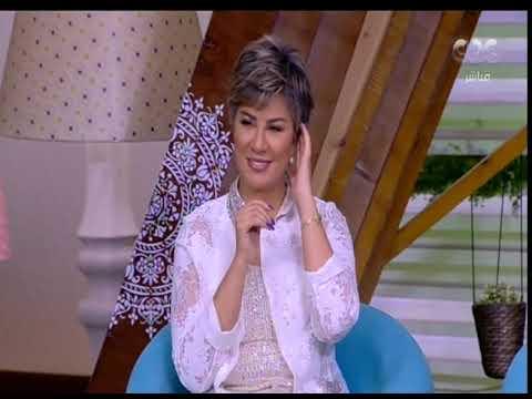 الستات مايعرفوش يكدبوا | اللقاء الكامل مع  ليلى ابنة الشهيد إبراهيم الرفاعي (كامل)