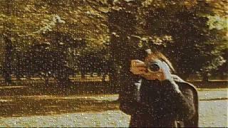Pogo Tribute-Pefume in Wonderland [HD test]