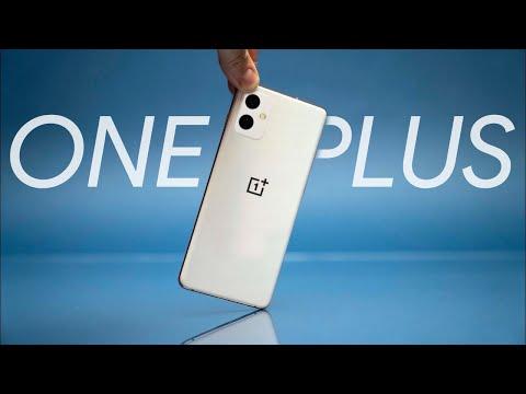 OnePlus 9E - SURPRISE