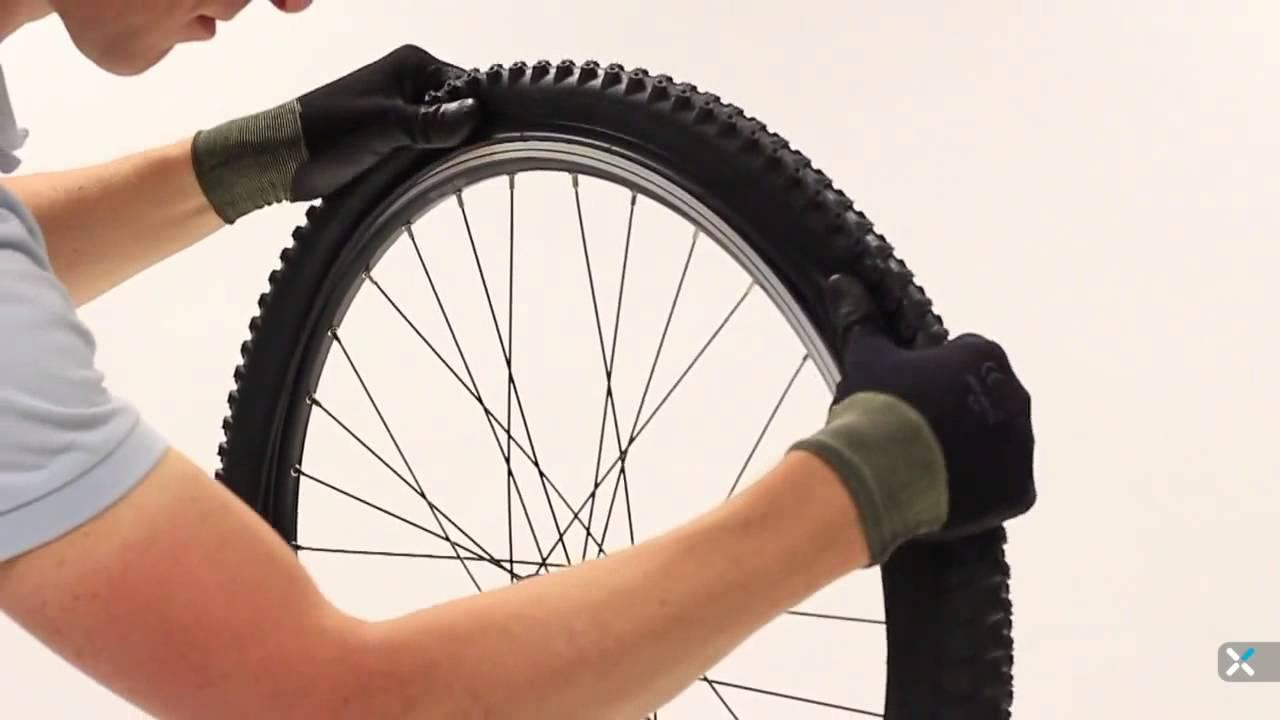 Bisikletin arka ışığı nasıl yapılır Oku onu