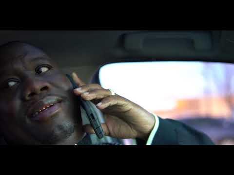 OB Buchana - Parking Lot Love Affair (Dir. by JSD Graphix)