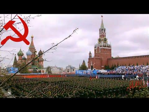 Russian Soviet Hell
