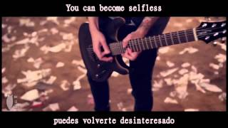 "We Came As Romans - ""Hope"" Official Music Video (Sub Español)"