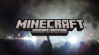 ✔ Smoke Machine - Minecraft PE