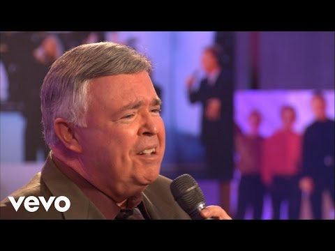 Jim Murray, Michael English, Mark Lowry - I'll Meet You in the Morning [Live]