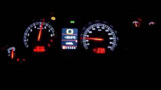 Me driving the gallardo;)