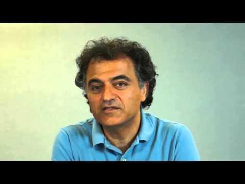 Quantum Mechanics & Quantum Computing | BerkeleyX on edX | CS-191 Aug. 2013 About Video