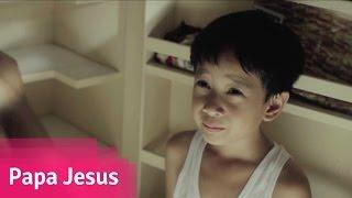 Video Papa Jesus - Philippines Drama Short Film // Viddsee.com download MP3, 3GP, MP4, WEBM, AVI, FLV Agustus 2018