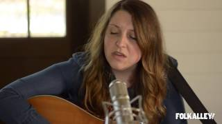 [1.20 MB] Folk Alley Sessions at 30A: Robby Hecht & Caroline Spence -