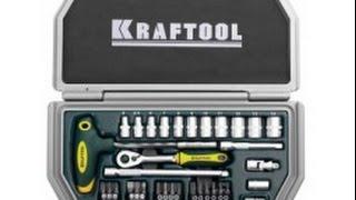 строительные инструменты(строительные инструменты., 2014-12-20T17:53:22.000Z)