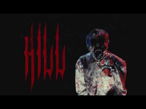 Black Xmas / deadbites - music video