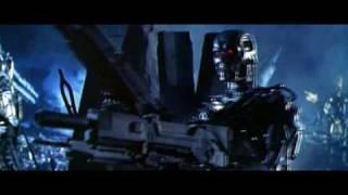 Terminator 2 (Futuro) [HQ]