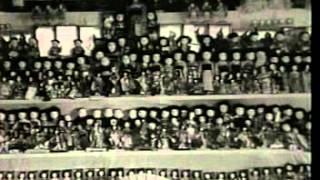 茨城県ニュースNO.4(1951年(昭和26年度)制作)
