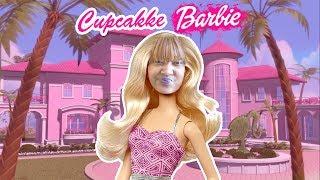 Cupcakke Barbie Girl Vagina REMIX.mp3