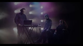 Nino Gomes [live]/JENG studio