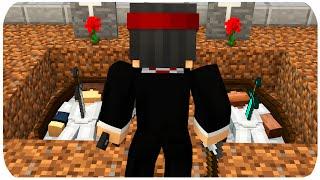 HardcoreGames: A VINGANÇA!! - Minecraft