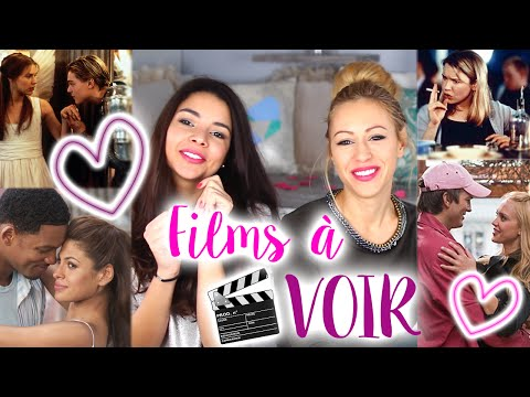 Films à voir à la Saint Valentin : Célibataire VS En couple!