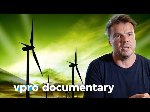 How green energy will change our future - Docu