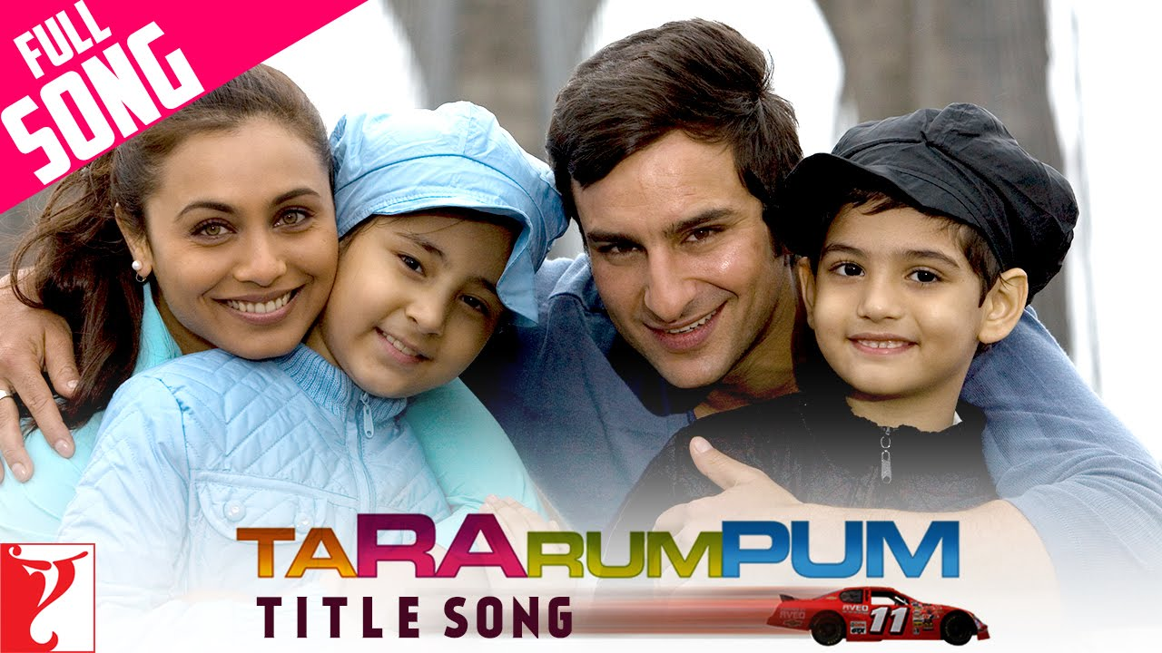 Shaan songs lyrics download: hey shona songs download ta ra rum.