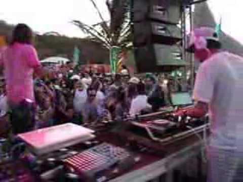 DJ Sardinha