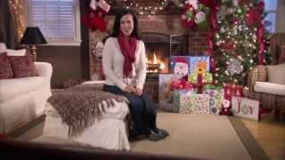 Dollar Tree Christmas Decoration Ideas 2013