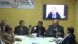 بالفيديو| قيادي كردي: الفيدرالية  شرط بقائنا داخل العراق