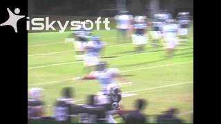 Lonnie Young Highlights