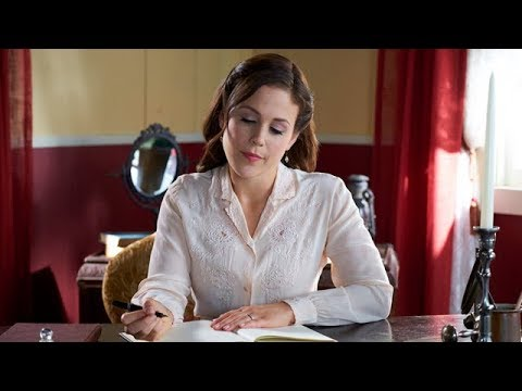 Extended Preview - Hope Is With The Heart | Hallmark Channel