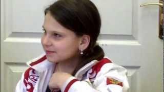 видео Краткое содержание «Мальчик у моря» Дубова