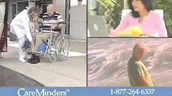 Care Minders Home Care, Panama City FL