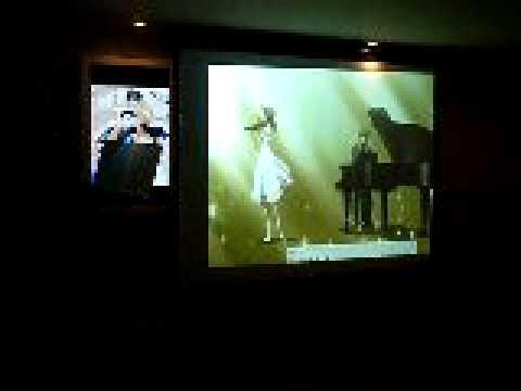 AniMiniCon 2010: Anime Music Concert - Part 8