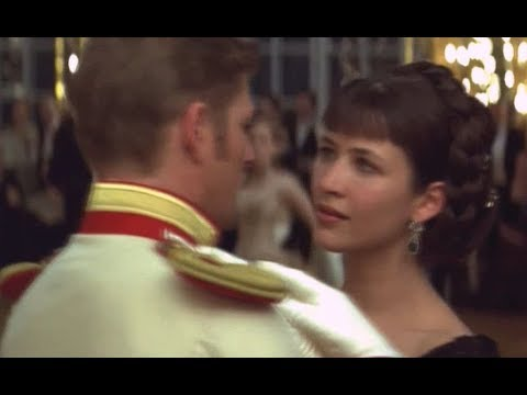 Dmitri Shostakovich  The Second Waltz