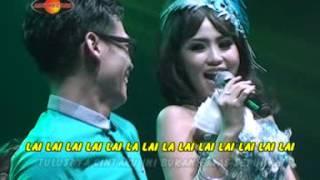 "MEMORY DAUN PISANG "" Reni Ananta Feat Nino Baskara "" LIVE VIDEO THE ROSTA"