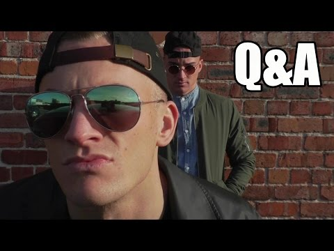 Q&A ft Tommy B: Favorite Quotes & Closing The Deal