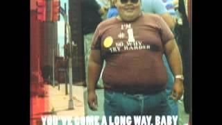 Fatboy Slim - Soul Surfing