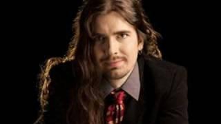 Kristian Meurman - Ceux qui n