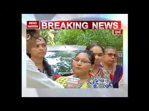 Nirbhaya Case: People of Mumbai applauds SC verdict of ''Death Penalty'
