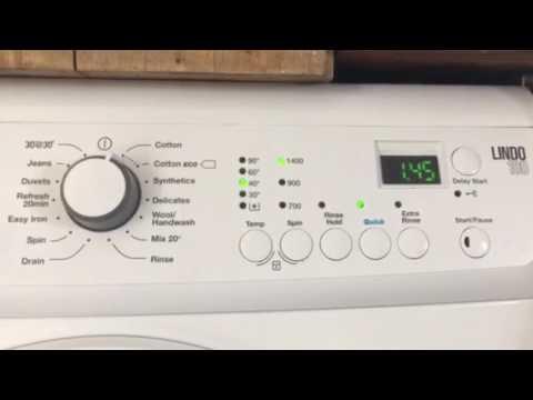 customer review zanussi lindo 100 8kg washing. Black Bedroom Furniture Sets. Home Design Ideas