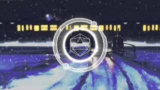 ODESZA feat. Regina Spektor - Just A Memory (H E L I U M remix)