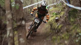 KHS Bicycles Pro GRT #1 - Port Angeles 2016