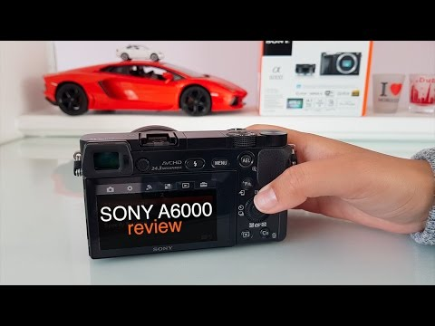 sony-a6000-mirrorless-camera-with-16-50mm-power-zoom-kit-lens-review
