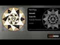 Feld & Rieger - Innocent (Original Mix)