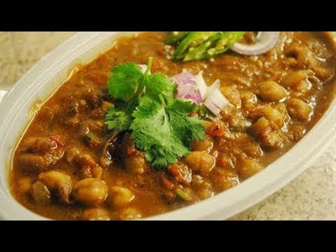Aloo chole recipe by sanjeev kapoor aloo chole recipe in hindi aloo chole recipe by sanjeev kapoor aloo chole recipe in hindi forumfinder Images