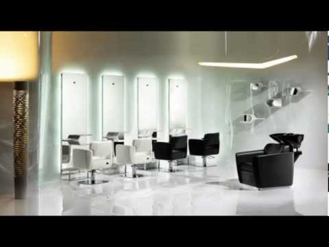 Pietranera Salon Equipment & Hairdressing Furniture From LSE Hair